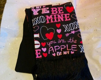 Cute sash for every occasion