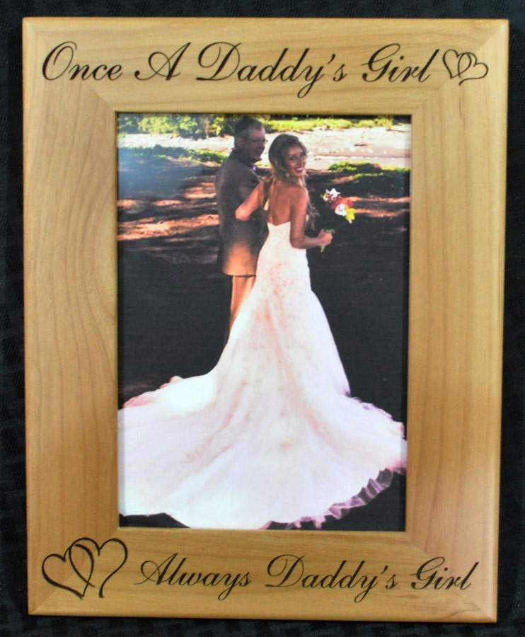 Father Of The Bride Gift Gift For Dad Wedding Gift For Dad
