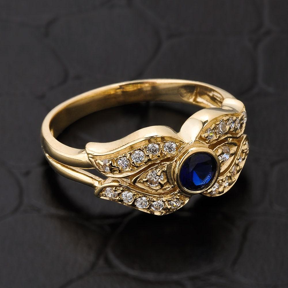 evil eye ring gold evil eye ring evil eye sapphire ring