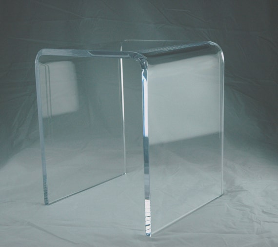 852 Bathtub Data Base Emails Contact Us Hk Mail: Clear 3/4 Thick Acrylic Shower Bench