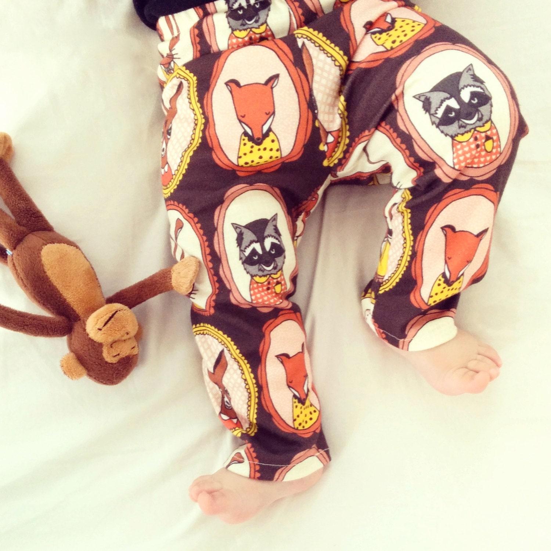 Stylish Baby Gifts Australia : Baby gift shower stylish leggings by