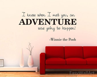 Wall Quotes For Living Room Decals Quote Art Decor Adventure
