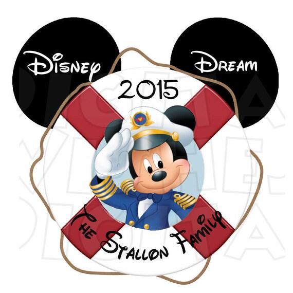 Disney Cruise Line Mickey Disney Cruise Line Fantasy