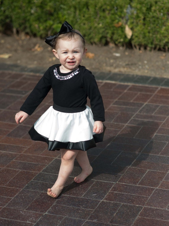 You searched for: toddler white skirt! Etsy is the home to thousands of handmade, vintage, and one-of-a-kind products and gifts related to your search. No matter what you're looking for or where you are in the world, our global marketplace of sellers can help you find unique and affordable options. Let's get started!