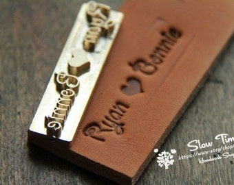 woodworking branding iron. 60w electric branding iron for leather \u0026 wood with stamps/custom stamp woodworking