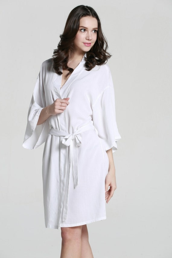 items similar to sm001 white dresses maxi dress bath robe