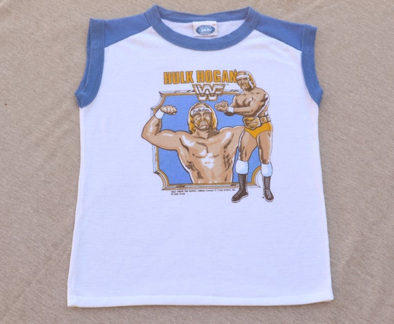 Vintage Wwf T Shirts - Muscular Asian Porn-5880