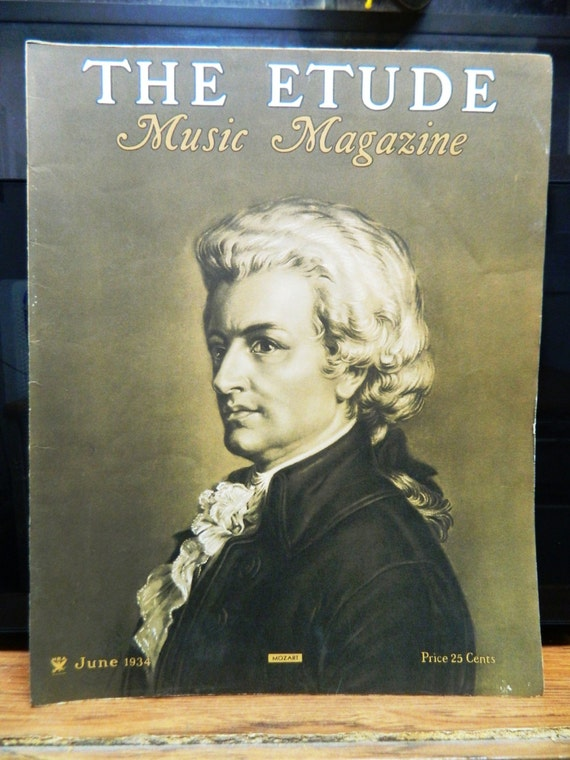 english speech mozart The story of king george vi of the united kingdom of great britain and northern ireland, his impromptu ascension to the throne and the speech therapist who helped the.