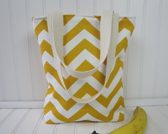 "Shop ""tote"" in Food & Insulated Bags"