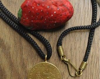 Reggae lion of Judah Ethiopian jewllery Haile Selassie Rasta Jewllery Ethiopian beads