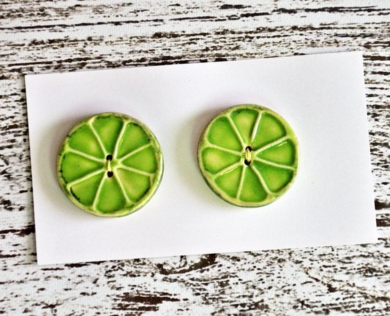 https://www.etsy.com/listing/214734225/lime-green-citrus-slices-pair-of-ceramic?ref=shop_home_active_21