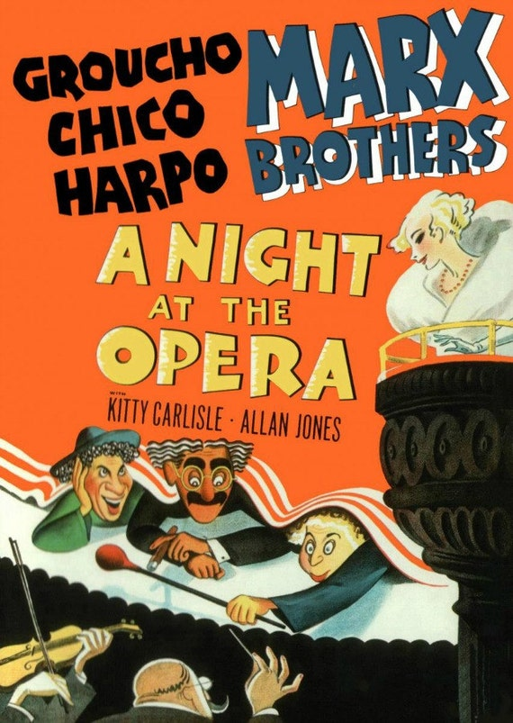 Marx brothers a night at the opera subtitles download