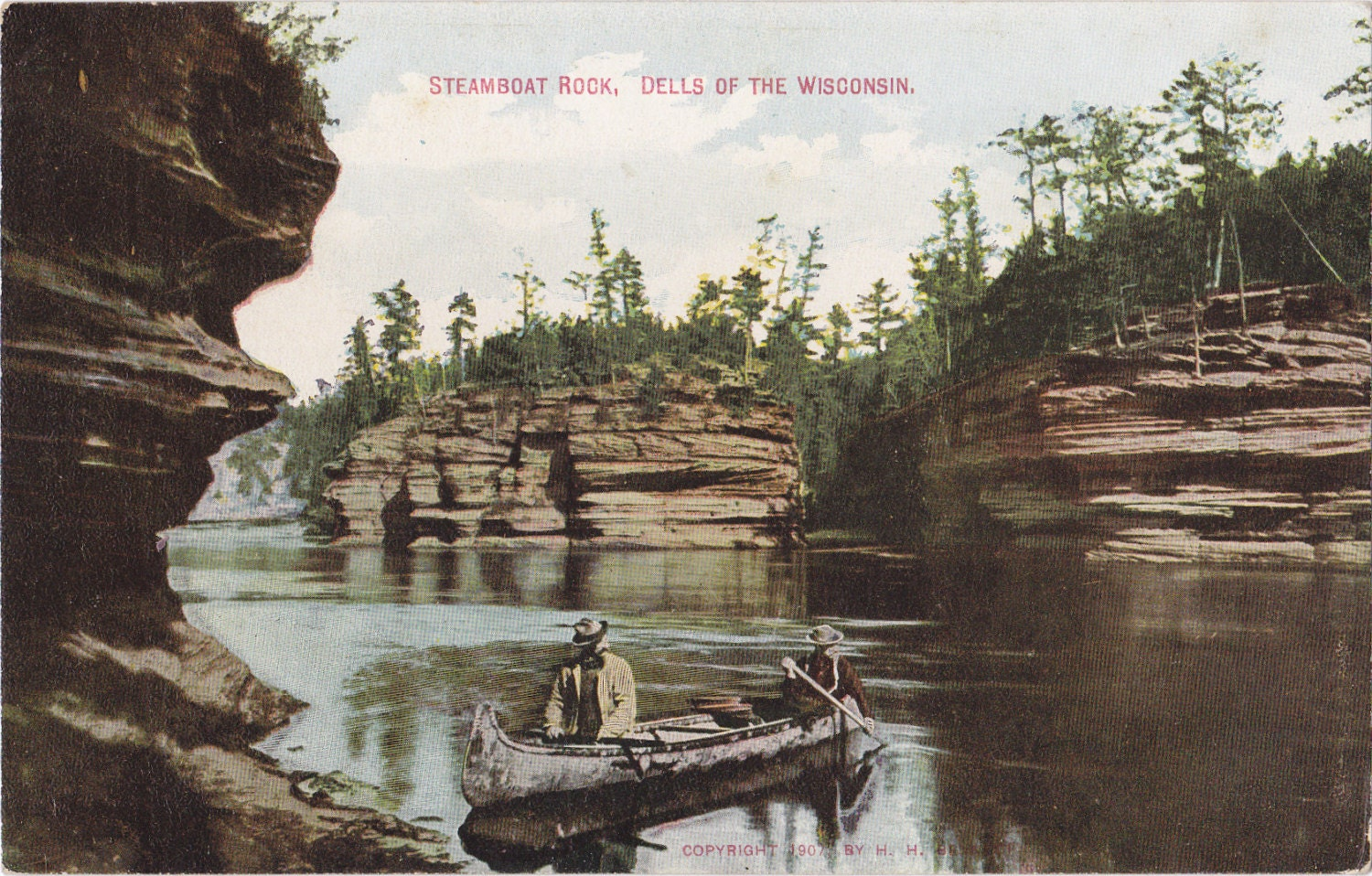 steamboat rock guys Steamboat rock change city news forums crime dating real-time news jobs obituaries entertainment photos shopping real estate coupons yellow pages local listings.