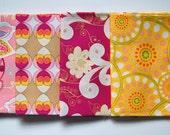 DESTASH Sale: Sugar by Art Gallery Fabrics FQ Bundle