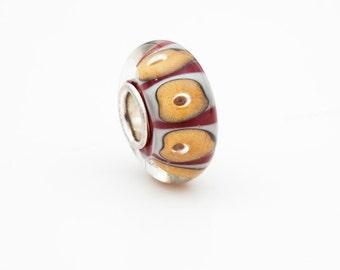 European Style Beads