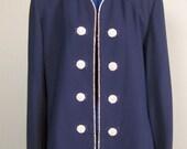 Evening Jacket / Vtg 90s ...