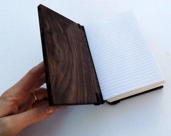 custom writing journals