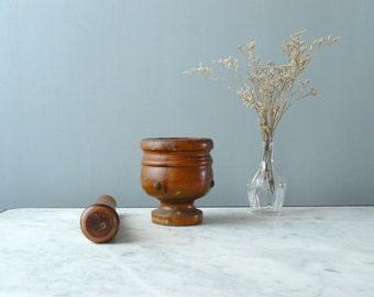 alte spardose spardose snoopy glas sparschwein von bvmaison. Black Bedroom Furniture Sets. Home Design Ideas
