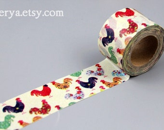 10% OFF Washi Tape - Japanese Washi Tape - Masking Tape - Deco Tape - Washi Paper - Filofax
