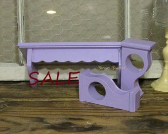 Popular Items For Curtain Rod Holder On Etsy