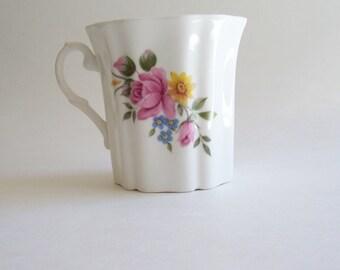 Royal Grafton Fine Bone China Tea Cup