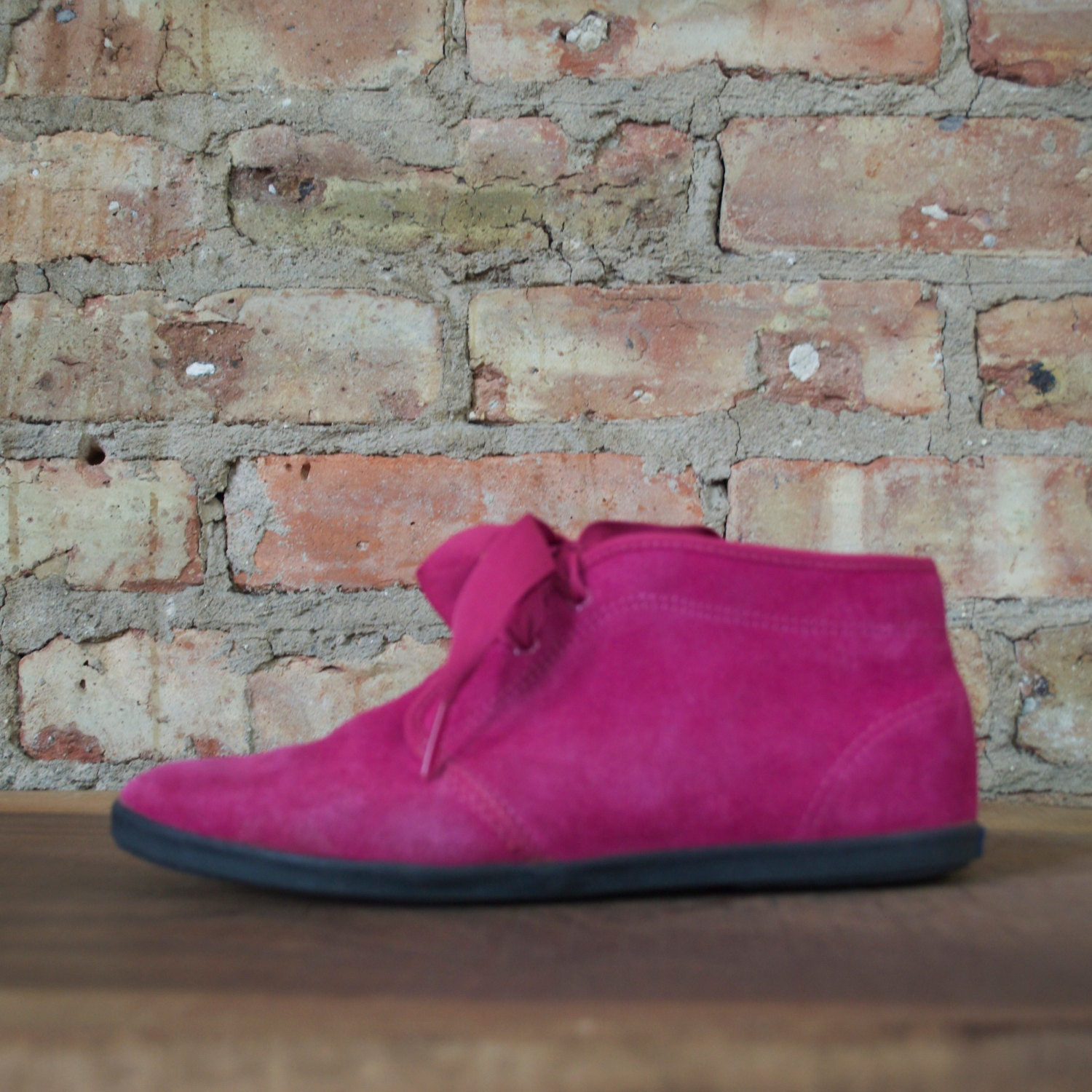 Pink Ankle Boots uk Pink Suede Ankle Boots sz