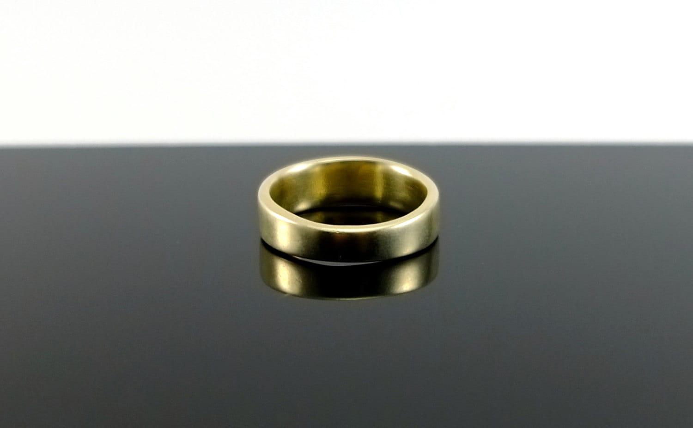 electrum green gold ring. Black Bedroom Furniture Sets. Home Design Ideas