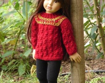Knitting Patterns For Kidz N Cats Dolls : Popular items for kidz n cats dolls on Etsy