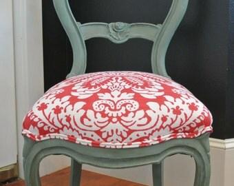 Cute Victorian Chair