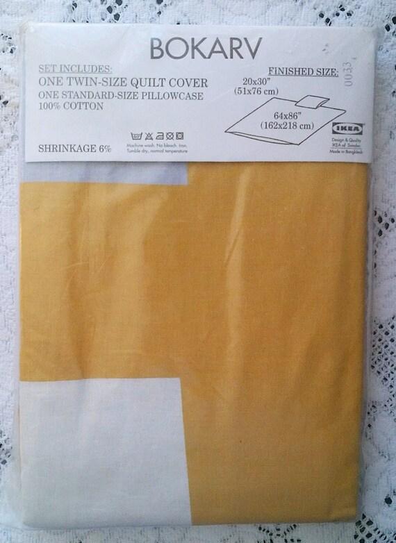 Piumini singoli ikea offerte et deal su onde culturali - Ikea piumini singoli ...