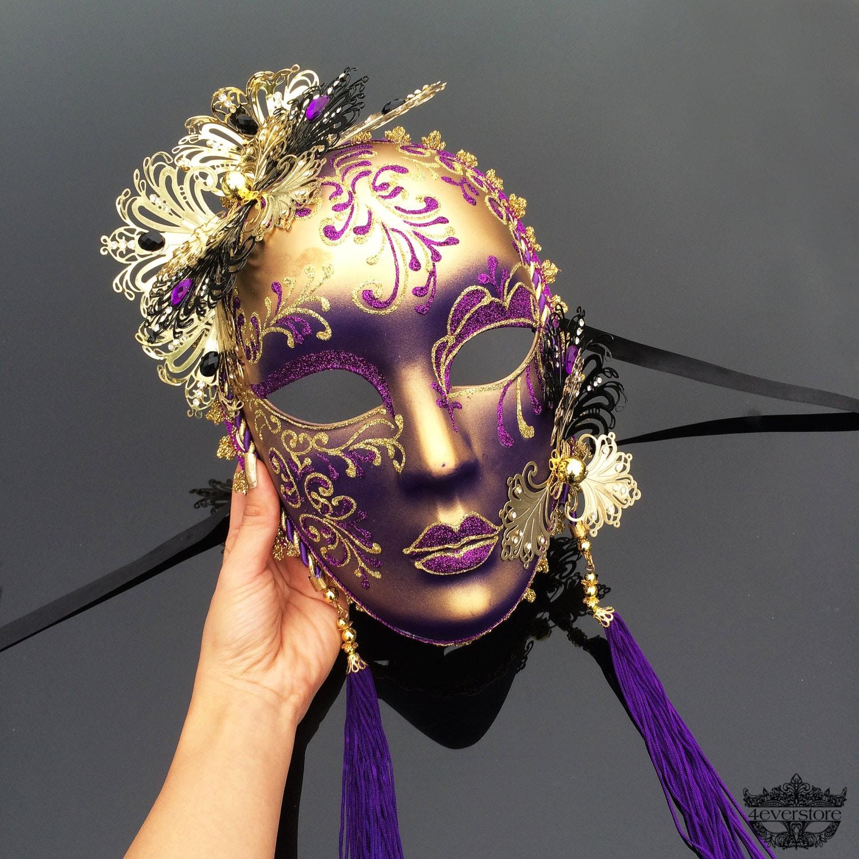 Masquerade mask mask wall decor masquerade ball mask mardi zoom amipublicfo Images
