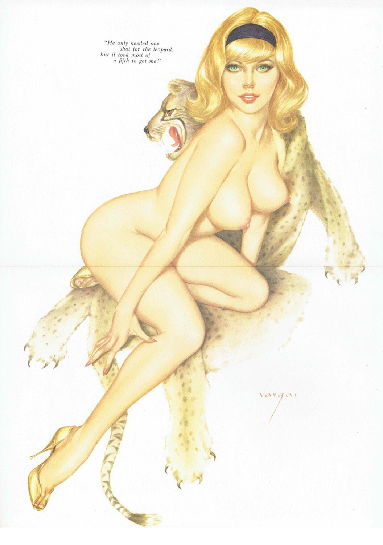 Sex free wit latina pussy