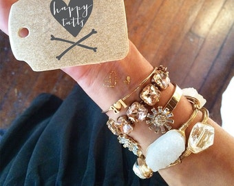 Metallic temporary tattoos valentine gift heart fake for Heart of gold tattoo