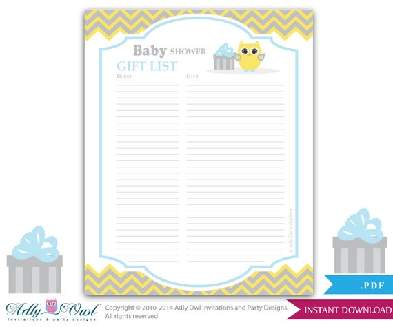 Guest sign in sheet northurthwall guest sign in sheet negle Image collections