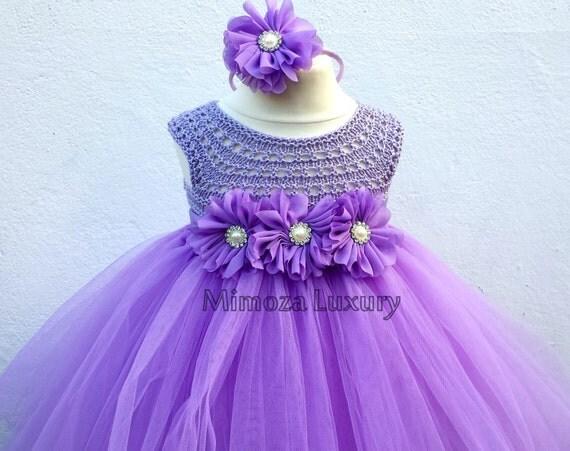 Sofia the first dress, tutu dress sofia dress, sofia the first princess dress, sofia the first costume disney princess outfit