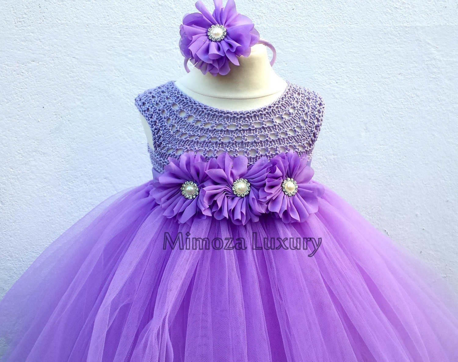 Where to buy sofia the first dress