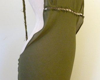 reconstructed clothing,recycled women's  clothing,tunic,upcycled clothing,remade,women's top,one of a kind clothing
