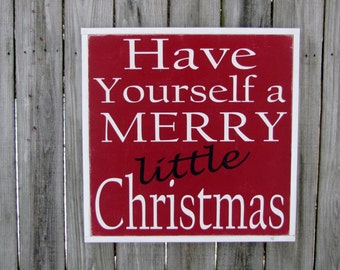 Have Yourself A Merry Little Christmas Sign Christmas Song. What Mortgage Can You Afford. Email Secure Server Webmail Wait White Lion. Norah Jones Music Videos Park Saratoga Dental. Low Dose Naltrexone Multiple Sclerosis. Lasik Eye Surgery Dallas Cost. Hbs Application Deadlines Find Business Coach. Bayview Landing Senior Apartments. Cirque Du Soleil Las Vegas Elvis