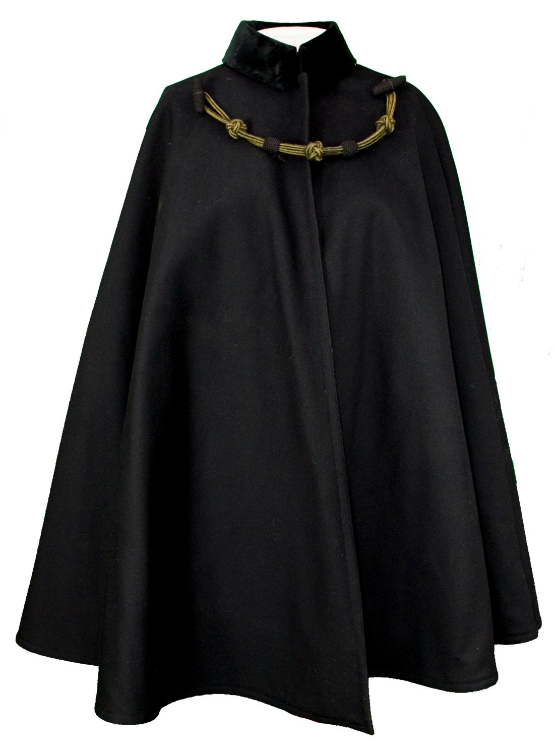 Shop for mens capes and robes. We offer a variety of Renaissance dresses and medieval clothing for women and men.