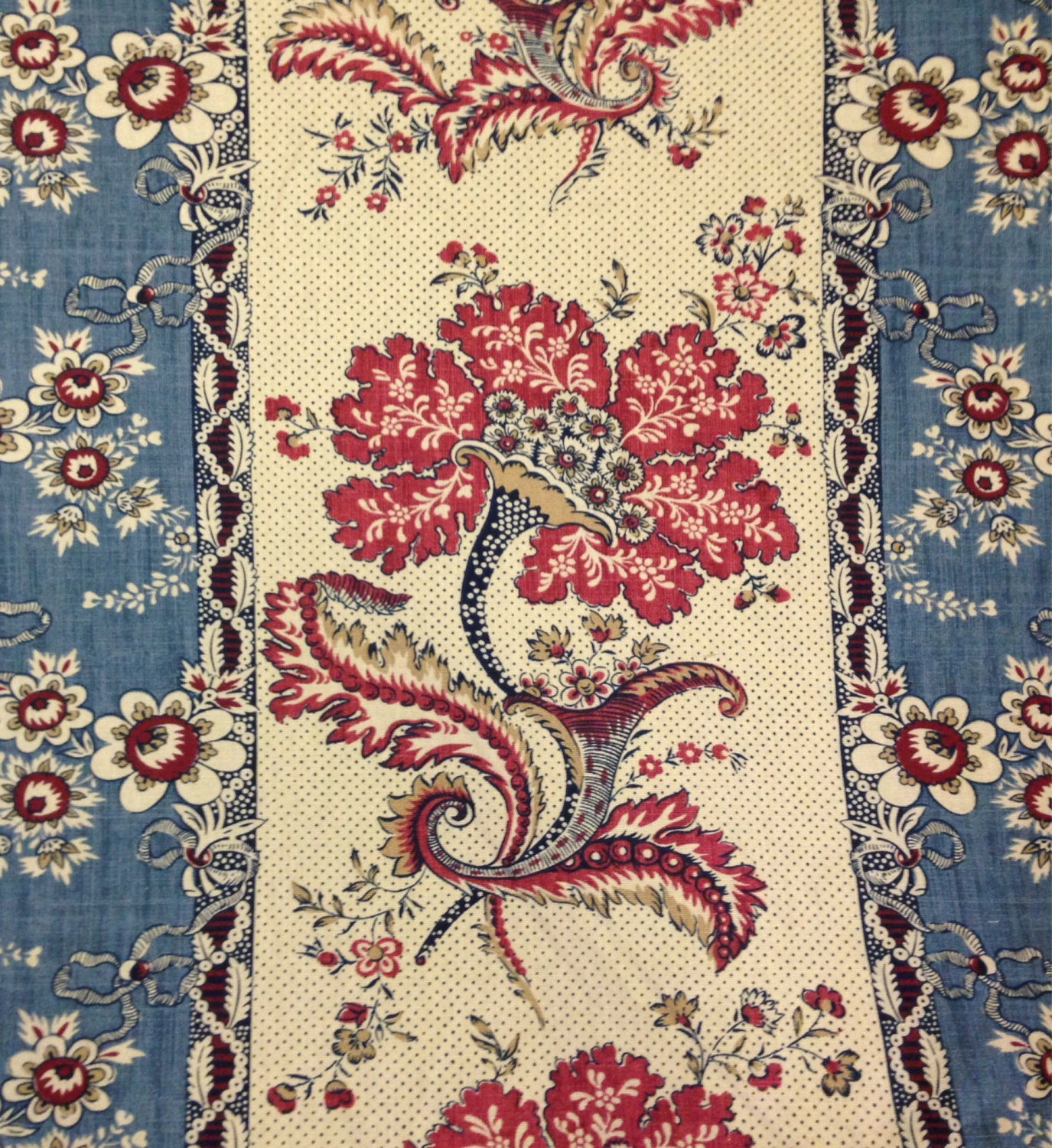 french country drapery fabric 28 images english garden  : ilfullxfull664288847penz from 165.227.196.75 size 1375 x 1500 jpeg 713kB