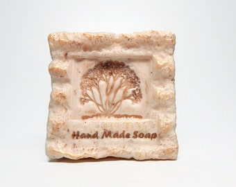 Tree of Life Soap - Choose your Scent