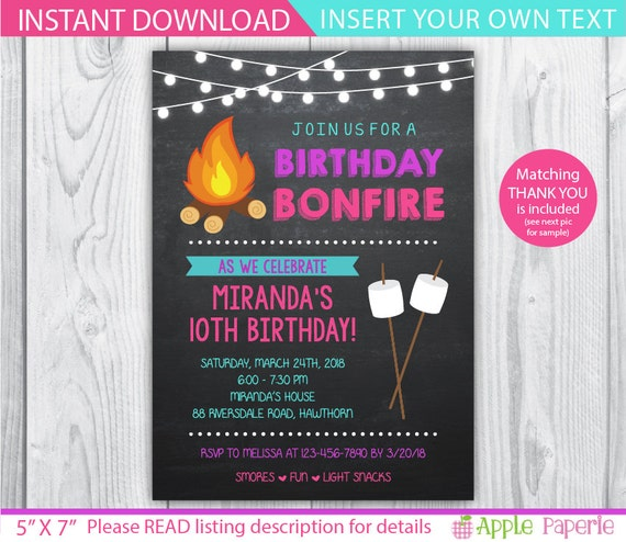 Camp Invitation  Bonfire Invitation  Bonfire Party. References Template Google Docs. Fascinating Open Office Templates Invoice. Mobile Apps Design Template. Monthly Budget Spreadsheet Template Excel. Bullet Journal Excel Template. Pressure Washing Estimate Template. Daily Calendar Template Excel. Resume Template Downloads Free