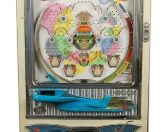 Arcade Machine Etsy