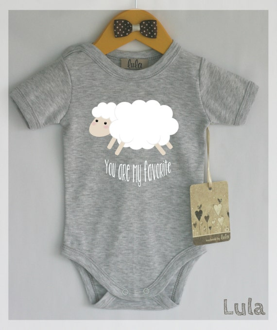Find great deals on eBay for lamb baby clothes. Shop with confidence.