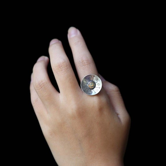 Items Similar To Opal Ring Exquisite Braided Opal: Items Similar To Flourish Opal Ring, Australian Opal Ring