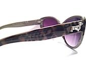 DACHSHUND Sunglasses  '' AVA ''  incl. Sunglasses Case