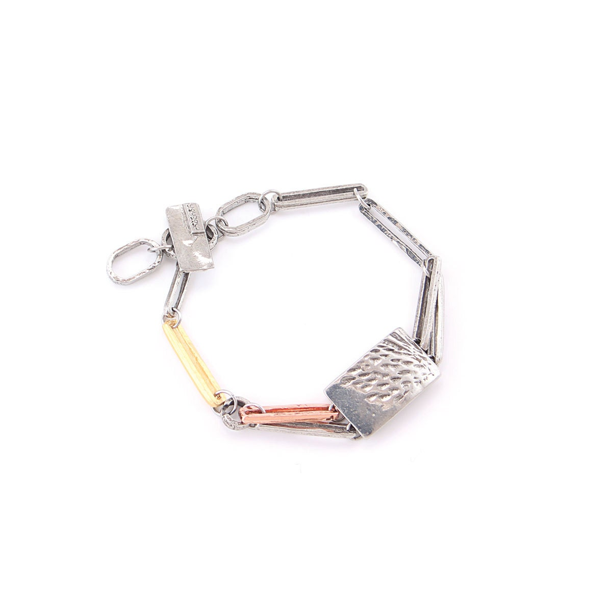 bracelet exclusive fundraising collection for the