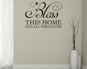Here Comes The Sun Wall Decal Quote Wall Decor Inspirational - Wall decals hallway