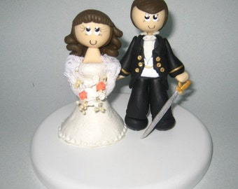 royal marine wedding cake toppers unavailable listing on etsy 19407
