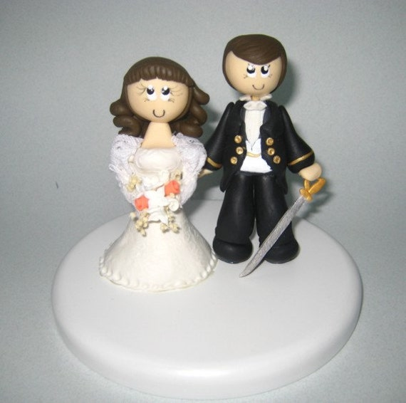 us navy wedding cake toppers rustic wedding cake topper wedding cake topper 21518